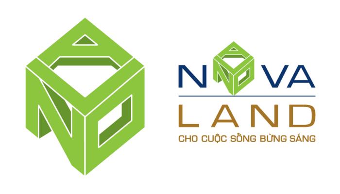 nova land