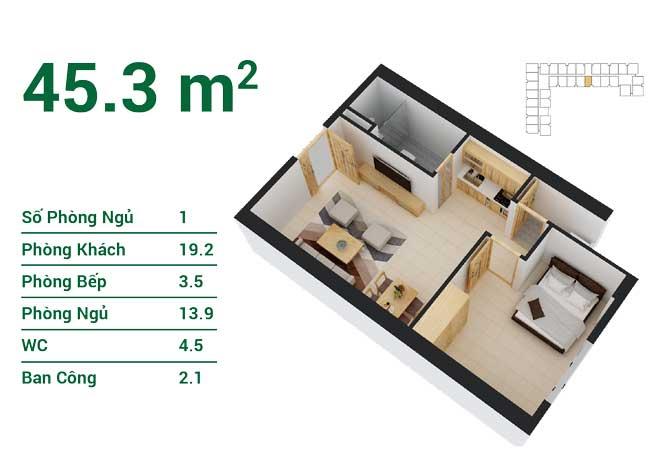 Can-ho-Zen-tower-45m2.jpg