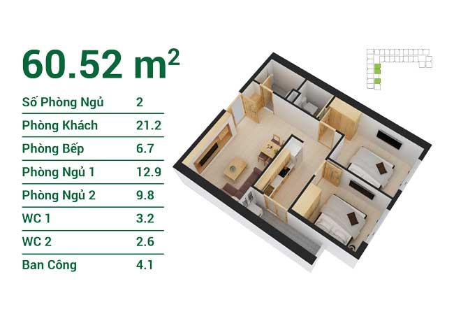 Can-ho-Zen-tower-60m2.jpg