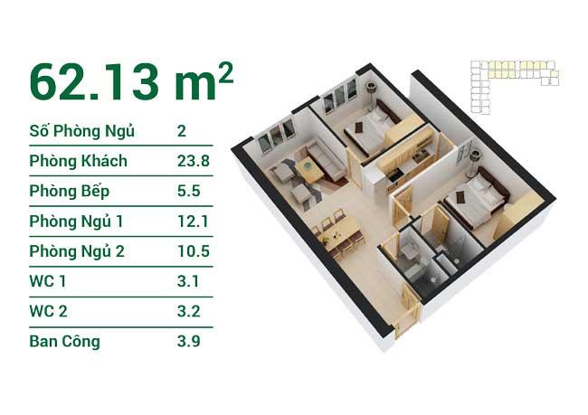 Can-ho-Zen-tower-62-13m2.jpg