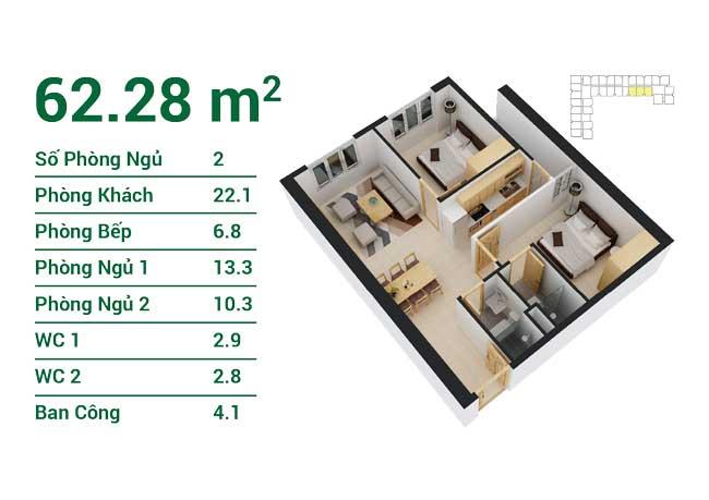 Can-ho-Zen-tower-62-28m2.jpg
