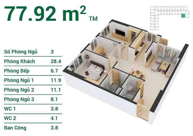 Can-ho-Zen-tower-78m2.jpg