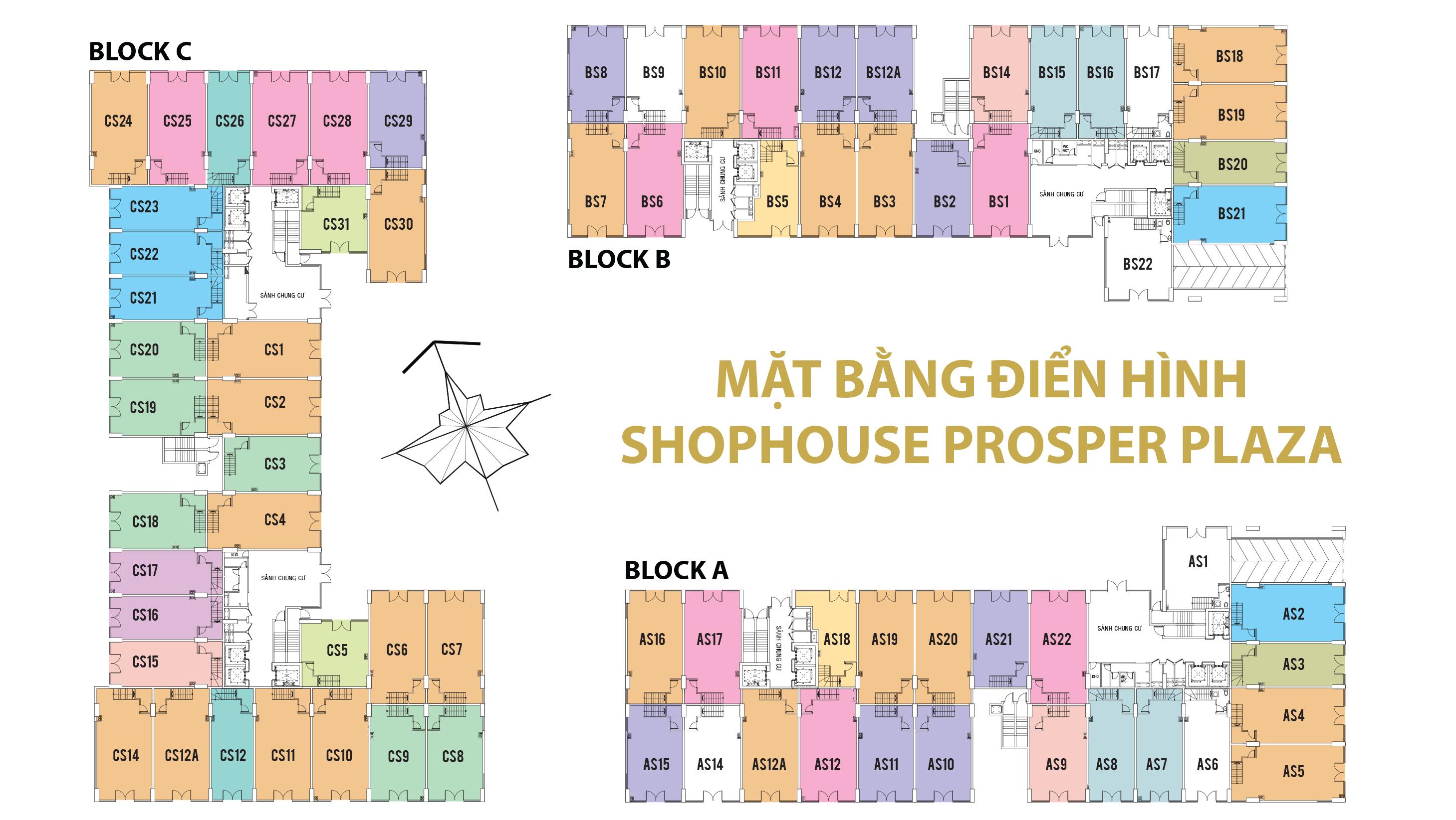 mat-bang-SHOPHOUSE.jpg