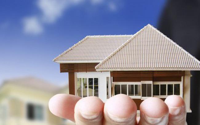 Nguồn cung bất động sản TPHCM giảm sâu kỷ lục