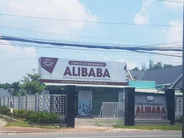 cong-ty-alibaba-tai-huyen-long-thanh